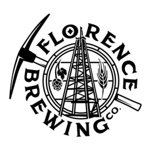 Florence Brewing Company