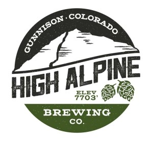 High Alpine Brewing Company