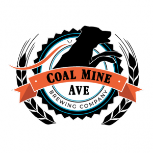 Coal Mine Ave Brewing Company