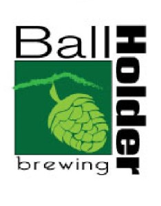 Ball Holder Brewery and Taphouse