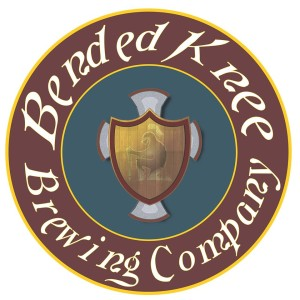 Bended Knee Brewing Company