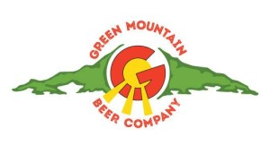green-mountain-beer-company