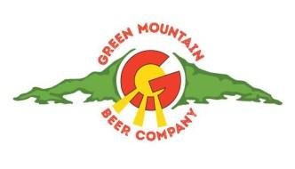 Green Mountain Beer Company