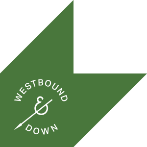 Westbound & Down Brewing Company