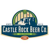 Castle Rock Beer Company