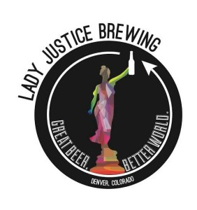 Lady Justice Brewing
