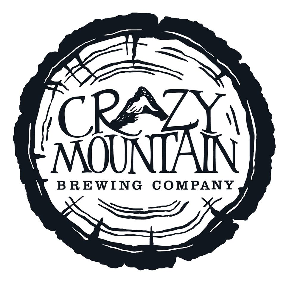 Crazy Mountain Denver Tap Room