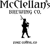 McClellan's Brewing Company