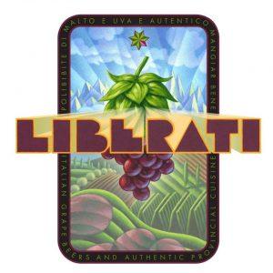 Liberati Restaurant & Brewery