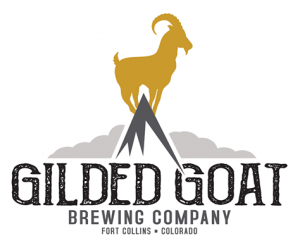 Gilded Goat Brewing