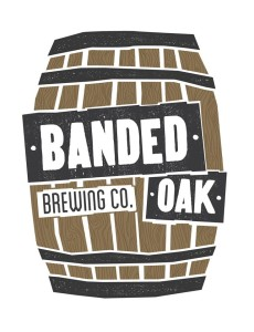 Banded Oak Brewing Company