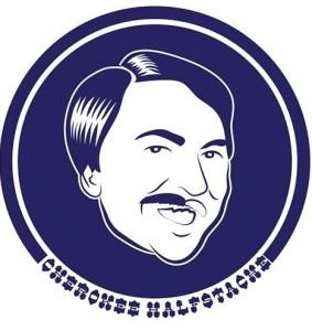 Half 'Stache Brewing Company
