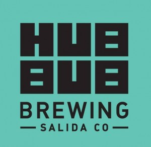 hubbub-brewing