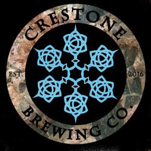 Crestone Brewing Company