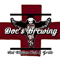 Doc's Brewery