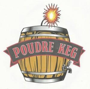 The Poudre Keg