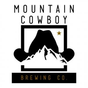 Mountain Cowboy Brewing Company