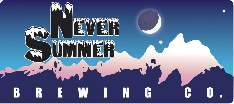 Never Summer Brewing Company