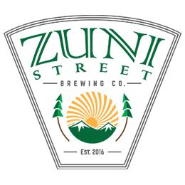 Zuni Street Brewing Company