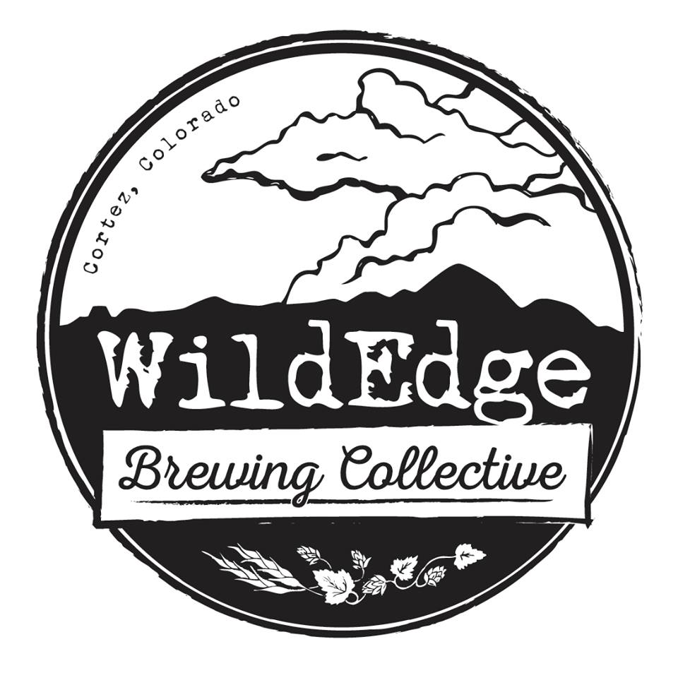 colorado brewery class of 2017 colorado brewery list 05 Colorado Single Cab for those who live along the front range if you ever venture to the four corners area of our state make sure that you go to wildedge brewing collective