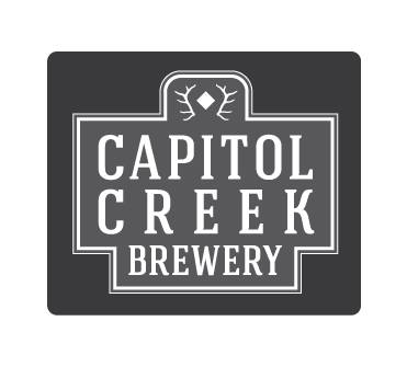 Capitol Creek Brewery