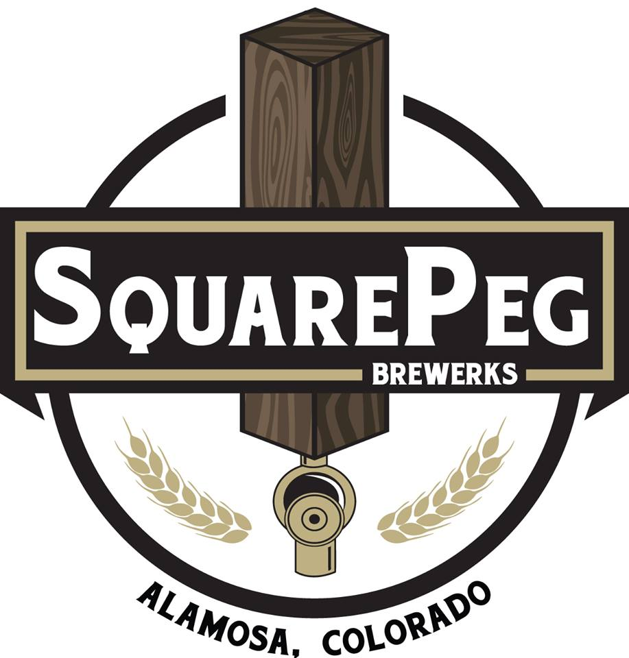 Square Peg Brewerks