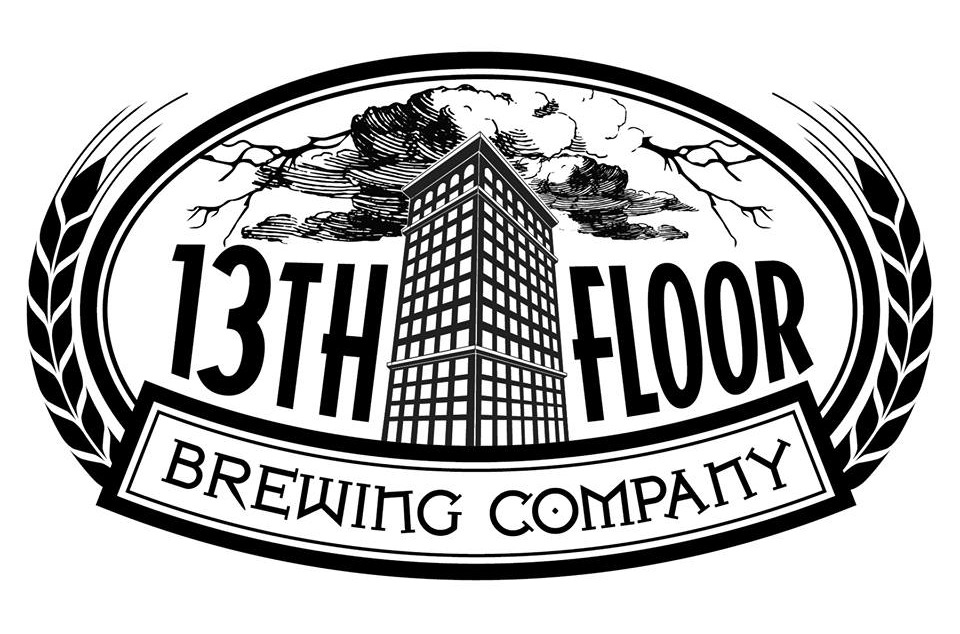 13th Floor Brewing Company