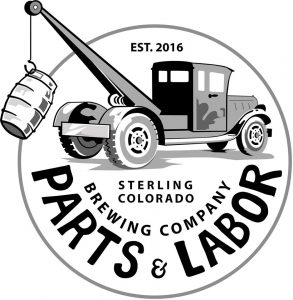 Parts and Labor Brewing