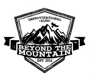 Beyond The Mountain Brewing