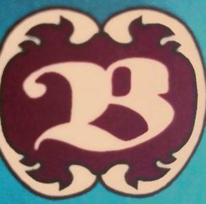 Burgundian Brewing
