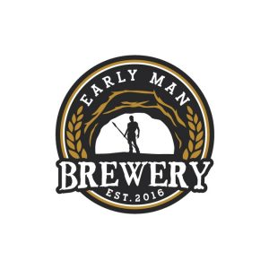 Early Man Brewery