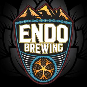Endo Brewing Company