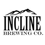 Incline Brewing