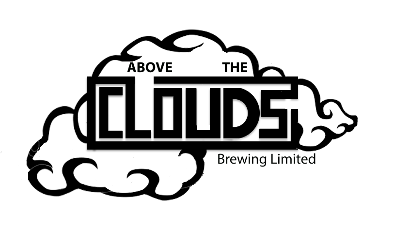 Above The Clouds Brewing Limited
