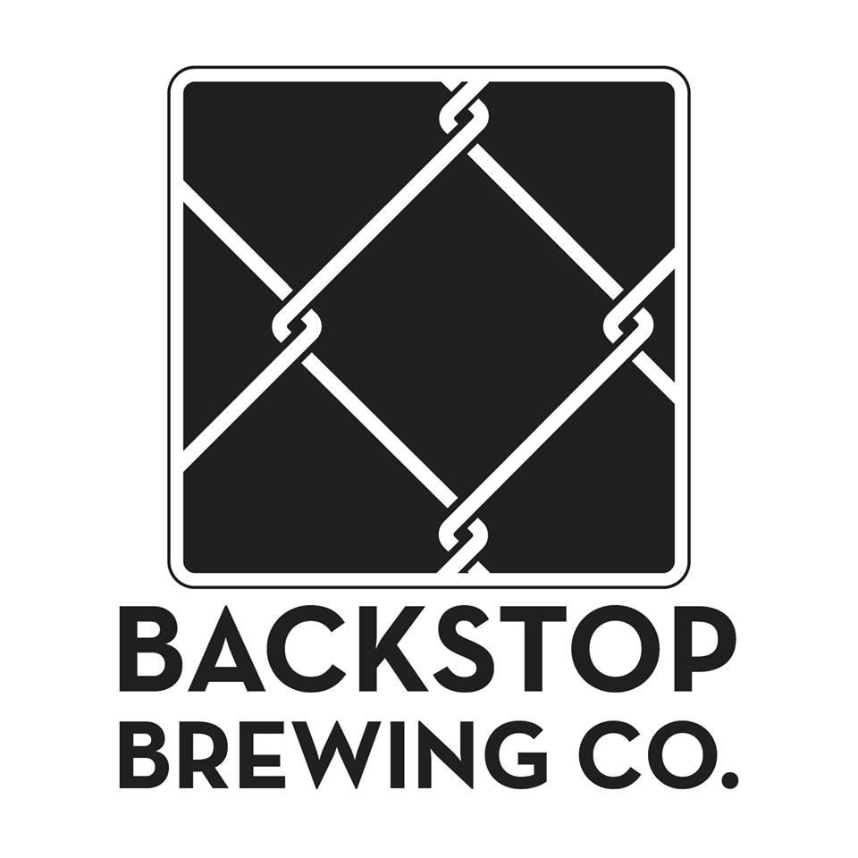 Backstop Brewing Company