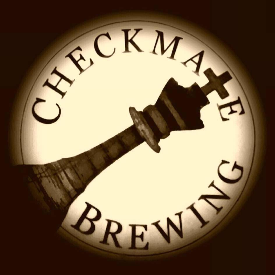 Checkmate Brewing