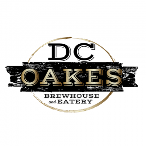 DC Oakes Brewhouse and Eatery
