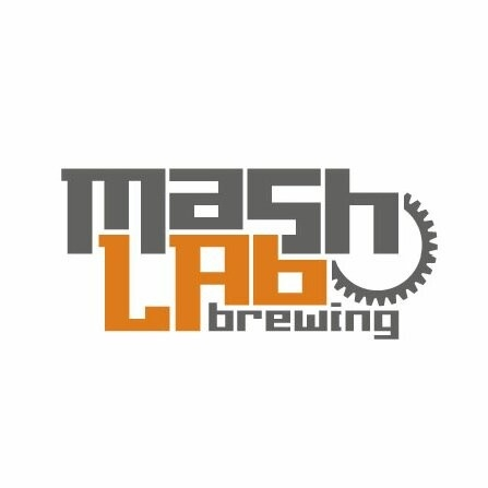 Mash Lab Brewing