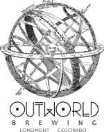 Outworld Brewing