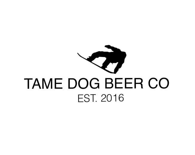 Tame Dog Beer Co.