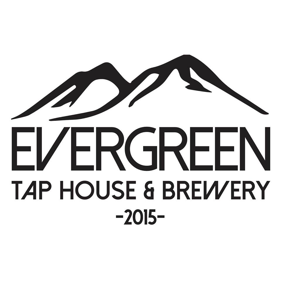 Evergreen Tap House & Brewery