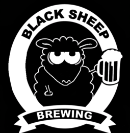 Black Sheep Brewing (Nederland)