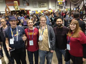 CBL-group-gabf-2016