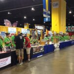 Decisions, Decisions: The Differences Between GABF Sessions