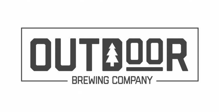 Outdoor Brewing Company