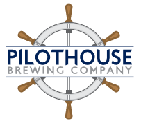 Pilothouse Brewing Company