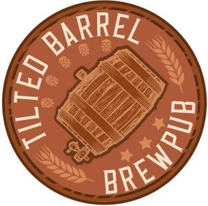 Tilted Barrel Brew Pub