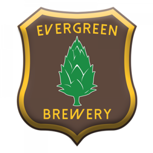 Evergreen Brewery