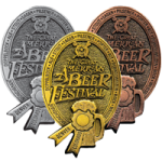 Colorado Breweries Win 30 GABF Medals!