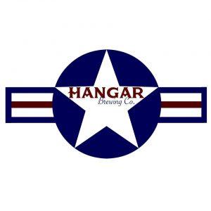 Hangar Brewing Company
